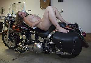 5069618625_51b38b22a4_On_the_Harley_O.jpg