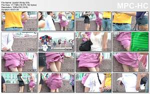 Upskirt Windy 9.flv_thumbs.jpg