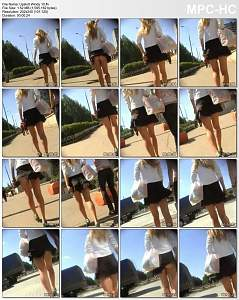 Upskirt Windy 10.flv_thumbs.jpg