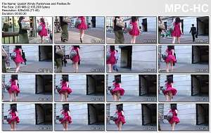 Upskirt Windy Pantyhose and Panties.flv_thumbs.jpg