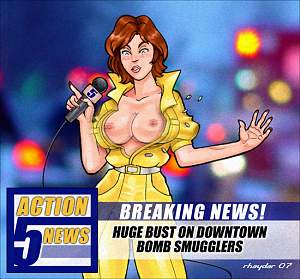Click image for larger version  Name:April__s_Wardrobe_Malfunction_by_rhaydar.jpg Views:992 Size:354.1 KB ID:1724353