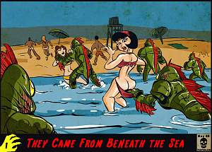 Click image for larger version  Name:Monsters_Attack_card_1_by_PulpToon.jpg Views:968 Size:265.8 KB ID:1724386