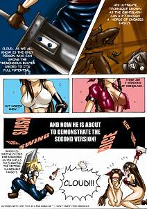 Click image for larger version  Name:ComicDebut_Hidden_Skill_by_Omnigear.jpg Views:1746 Size:400.1 KB ID:1727730