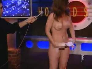 Howard Stern - Fan Off The Street Gets Naked.mp4_snapshot_11.02_[2015.01.31_15.41.17].jpg