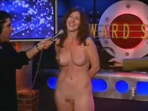 Howard Stern - Fan Off The Street Gets Naked.mp4_snapshot_11.07_[2015.01.31_15.41.30].jpg