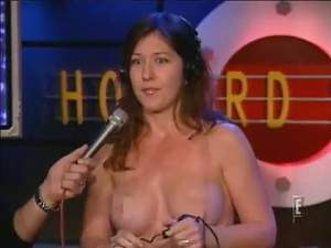 Howard Stern - Fan Off The Street Gets Naked.mp4_snapshot_13.51_[2015.01.31_15.42.13].jpg