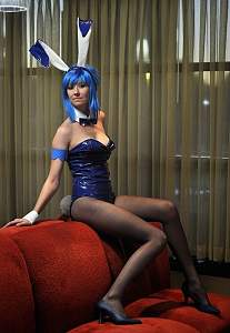 Cosplayers-in-Heels-50-23.jpg