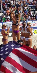 beach volley 088.JPG