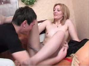 45YUDPIEFD33N_young-man-forcefully-sucking-pussy-of-mature-shy-woman-year-2010-or-before.jpg