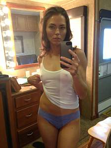 Click image for larger version  Name:Trieste-Kelly-Dunn-Leaked-31-thefappening.so_.jpg Views:100 Size:759.1 KB ID:9140071