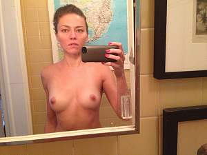 Click image for larger version  Name:Trieste-Kelly-Dunn-Leaked-32-thefappening.so_.jpg Views:103 Size:946.7 KB ID:9140072