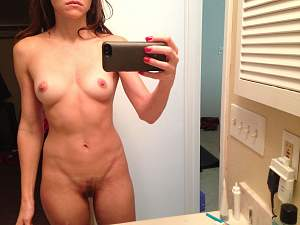 Click image for larger version  Name:Trieste-Kelly-Dunn-Leaked-35-thefappening.so_.jpg Views:123 Size:785.2 KB ID:9140073