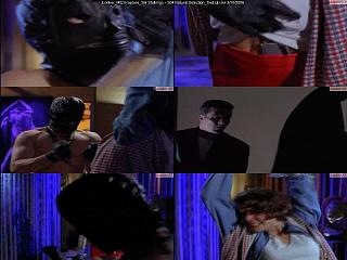 Looker_Mitzi Kapture_Silk Stalkings - S04 Natural Selection_Tied Up.jpg