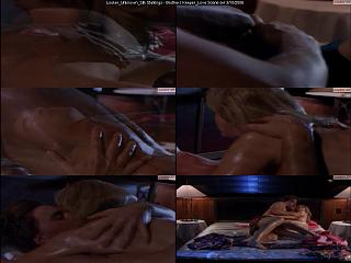 Looker_Unknown_Silk Stalkings - Brothers Keeper_Love Scene.jpg