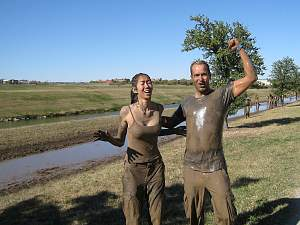 Click image for larger version  Name:mudrun.jpg Views:1342 Size:471.2 KB ID:1434145