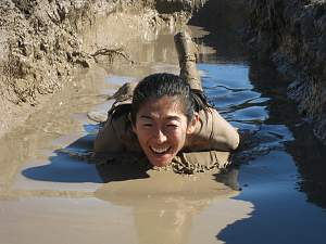 Click image for larger version  Name:mudrun2.jpg Views:312 Size:402.1 KB ID:1434146