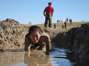 Click image for larger version  Name:mudrun3.jpg Views:633 Size:417.3 KB ID:1434147