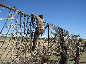 Click image for larger version  Name:mudrun4.jpg Views:326 Size:529.7 KB ID:1434148