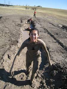 Click image for larger version  Name:mudrun5.jpg Views:718 Size:564.8 KB ID:1434149
