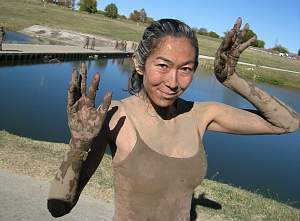 Click image for larger version  Name:mudrun7.jpg Views:697 Size:403.6 KB ID:1434151