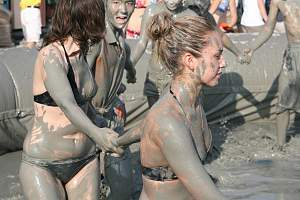 Click image for larger version  Name:mud66.jpg Views:474 Size:261.9 KB ID:1495819