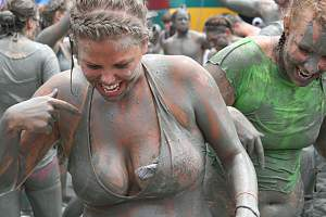 Click image for larger version  Name:mud46.jpg Views:539 Size:2.10 MB ID:1495833