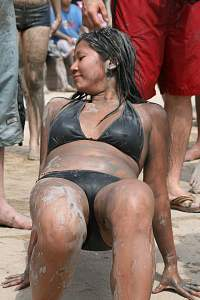 Click image for larger version  Name:mud22.jpg Views:406 Size:3.37 MB ID:1495846