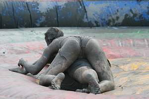 Click image for larger version  Name:mud36.jpg Views:558 Size:3.38 MB ID:1495850