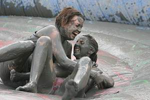 Click image for larger version  Name:mud37.jpg Views:708 Size:3.33 MB ID:1495851