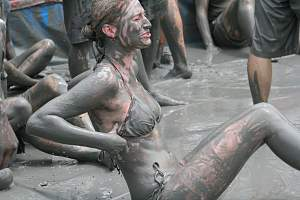 Click image for larger version  Name:mud39.jpg Views:332 Size:285.9 KB ID:1495852