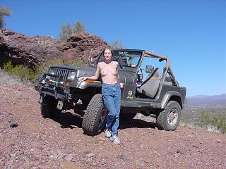 Click image for larger version  Name:jeep3c.jpg Views:183 Size:701.1 KB ID:1912065