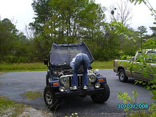 Click image for larger version  Name:jeep5e.jpg Views:62 Size:139.3 KB ID:1912071