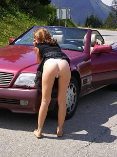 Click image for larger version  Name:daily ten 05 11 10 1b.jpg Views:467 Size:1.89 MB ID:2095488