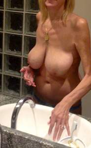 5328469-extremely-large-tits-of-my-wife-amber.jpg