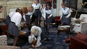 whitemov1969 Carry on Camping  Barbara Windsor  age 32 (12).jpg