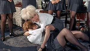 whitemov1969 Carry on Camping  Barbara Windsor  age 32 (13).jpg