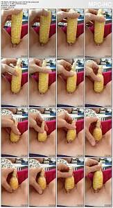 Girl dipping a corn cob into her pussy.mp4_thumbs_[2018.07.21_19.57.16].jpg
