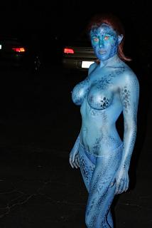 Click image for larger version  Name:2011-mystique-sexy-cosplay.jpg Views:2636 Size:37.8 KB ID:3297319