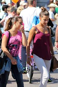 Click image for larger version  Name:Candid Town - 1317.jpg Views:13 Size:667.7 KB ID:10148694