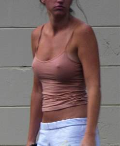 Click image for larger version  Name:Pokies 8198.JPG Views:57 Size:648.4 KB ID:10159408