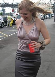 Click image for larger version  Name:Pokies 8202.jpg Views:192 Size:127.8 KB ID:10159412