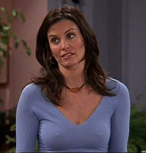 Courtney Cox p.jpg