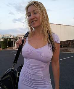 Click image for larger version  Name:Pokies 6732.jpg Views:169 Size:75.8 KB ID:9000975