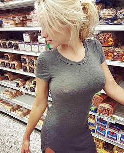 Click image for larger version  Name:Pokies 6738.jpg Views:107 Size:151.9 KB ID:9008905