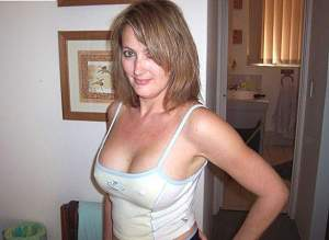 Click image for larger version  Name:Pokies 7824.jpg Views:153 Size:36.5 KB ID:9877898