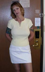 Click image for larger version  Name:Pokies 8015.jpg Views:84 Size:1.06 MB ID:9993879