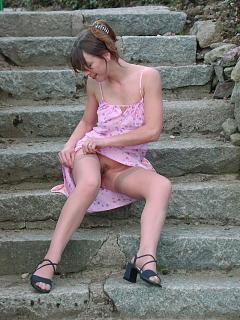 up-skirt-pic-327.jpg