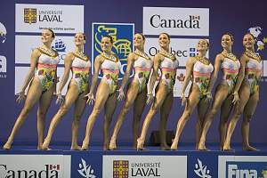 fina-synchronized-swimming-world-cup-2014-26.jpg