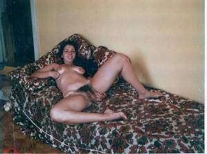 SPREAD ON DAY BED.jpg