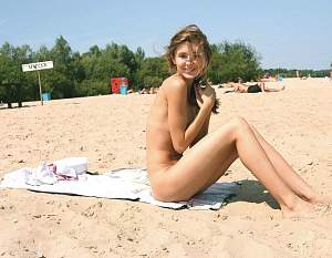 naked on the sand.jpg